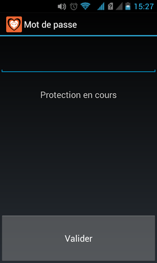 Sentinelle Protection PRO