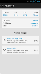 Smart WiFi Toggler v2.4.7