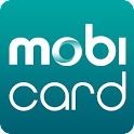 하나 모바일카드(mobi card)