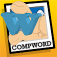compWord