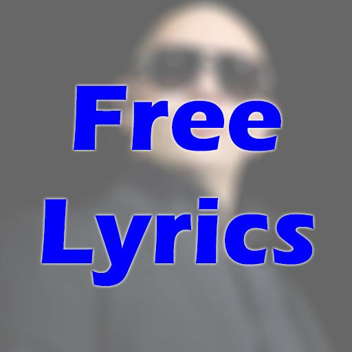 PITBULL FREE LYRICS