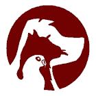 AH of Pensacola icon