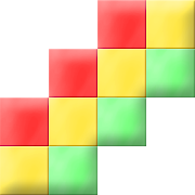 Paver - Free puzzle game