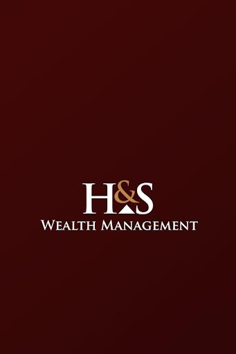H S Wealth Management