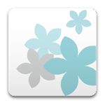 Forget-Me-Not Live Wallpaper 0x7f070003 Apk