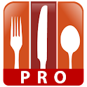 Food Planner Pro Module logo