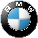 BMW Approved Used Cars icon