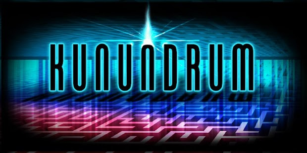 Kunundrum Full Free - screenshot thumbnail