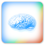 Cleverbot 2.2.11 Icon
