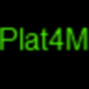 Plat4m Alpha