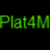 Plat4M