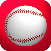 Cincinnati Baseball Ad
