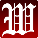 Winona Daily News icon