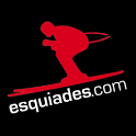 Esquiades.com - Ski Offers icon