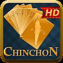 Chinchon Gratis (Chinchorro)