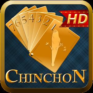 Chinchon Gratis (Chinchorro) for PC and MAC