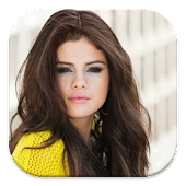 Selena Gomez Fans JD Game