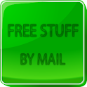 Free Stuff By Mail APK