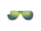 DVF | Made for Glass Shades - Aviator Sea Emerald