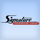 Signature Automotive Group