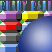 Bulky Ball