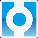 Paris metro subway guide 2.2.9 Apk