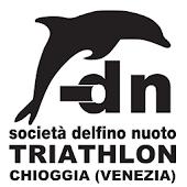 ASD Delfino Triathlon Chioggia