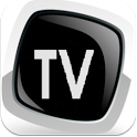 Online TV HD icon