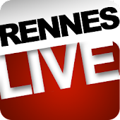 Rennes Live