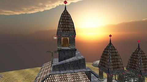 Everland: Unleash The Magic Screenshot 7