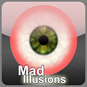 Mad Illusions