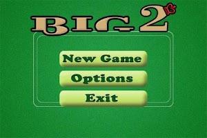 Screenshot of Real BIG 2 (Free)