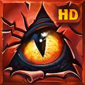 Doodle Devil™ HD