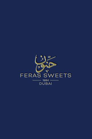Feras Sweets