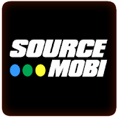 Source Mobi - Mobile Design