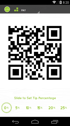 KURE App  screenshots 2