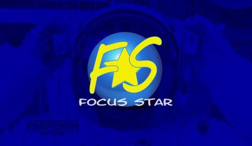 Focus Star