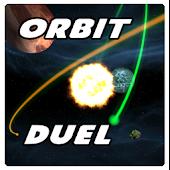 OrbitDuel