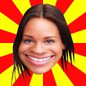 Make funny photos! icon