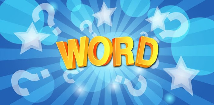 guess-the-word