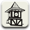 Hometown Community Mobile icon