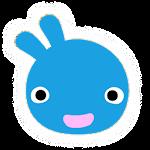 PIP POPPER! 1.0.5 Apk