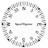 Sportvigator (Sports news)