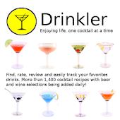 Drinkler