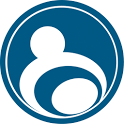 Generations Credit Union icon