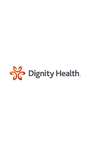 玩商業App|Dignity Health Convention免費|APP試玩