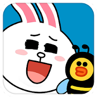 Bubble Play 1.2.4