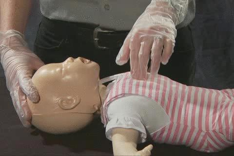 CPR- screenshot