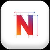 NameMeter