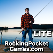 Game i Fishing Lite APK for Windows Phone